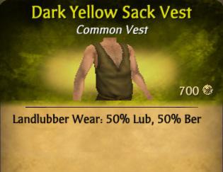 File:Dark Yellow Sack Vest.jpg
