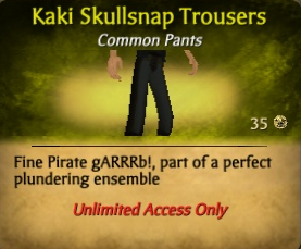 File:Old clothing6.png