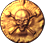 File:Treasure button coin on.png