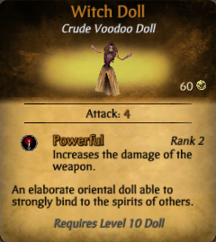 File:WitchDoll.png
