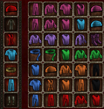 File:Clothes Inventory 4.2.2012.png