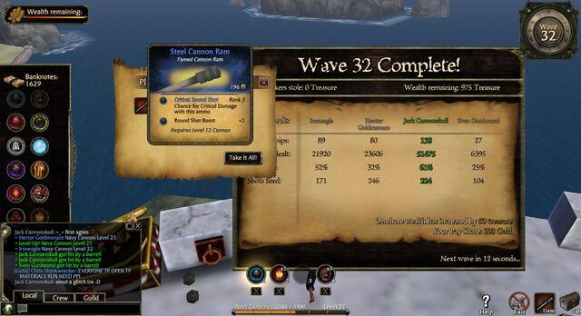 File:Screenshot 2011-12-23 09-42-11.jpg