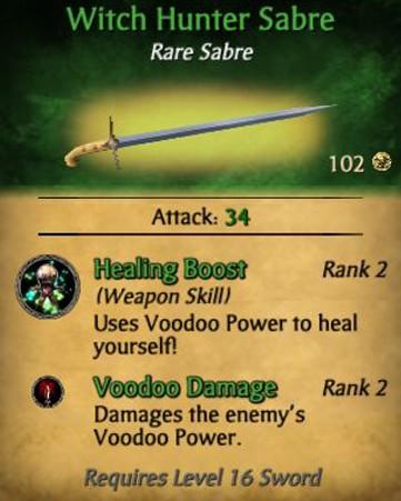 File:Witch Hunter Sabre.jpg