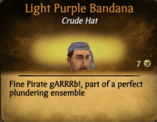 File:Light Purple Bandana.jpg