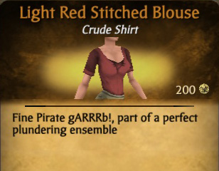 File:Light Red Stitched Blouse.jpg