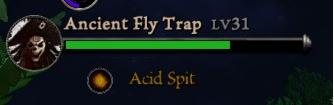 File:Acid spit.png