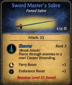 File:Sword Master's Sabre.jpg