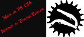 File:EmblemEntryGuns-MadeOnPSCS4.jpg