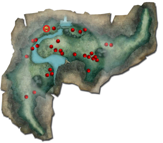 File:Queens nest map.png