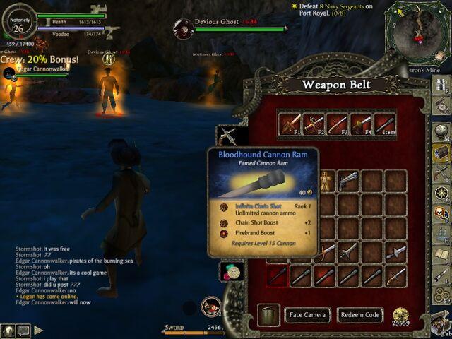 File:Screenshot 2011-11-05 12-02-11.jpg
