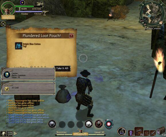 File:Screenshot 2012-07-17 04-43-03.jpg