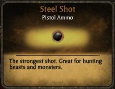 File:Steel-shot.jpg