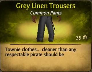 File:Gray Linen Trousers.jpg