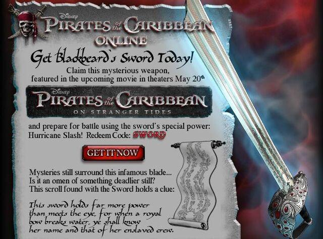File:Piratesofthecaribbeane-mail.JPG