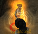 Voodoo Reflect
