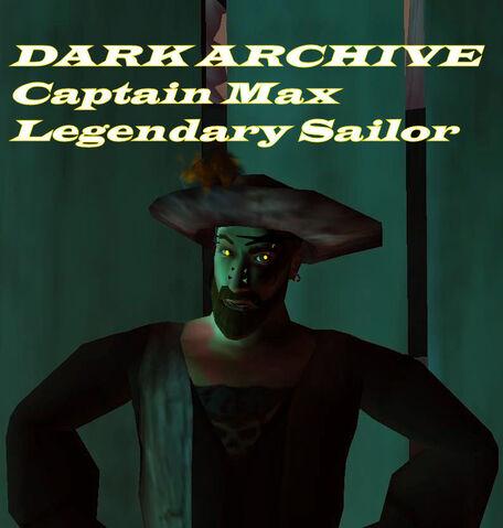 File:DARK ARCHIVE SAILOR.jpg