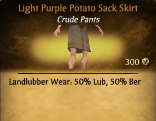File:Light Purple Potato Sack Skirt.jpg
