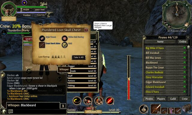 File:Screenshot 2011-07-01 19-14-18.jpg