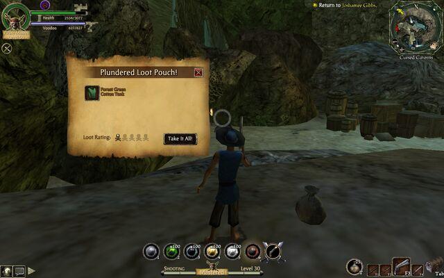 File:Screenshot 2011-09-01 13-39-32.jpg