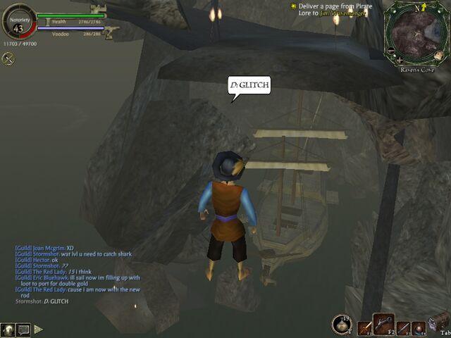 File:Screenshot 2012-01-21 09-48-51.jpg