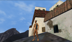 File:242px-On A Roof.png