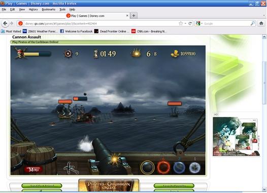 File:Cannon Assault2.jpg