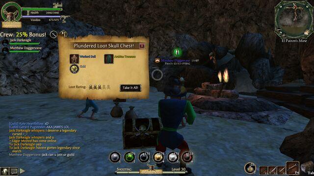File:Screenshot 2012-07-08 09-21-51.jpg