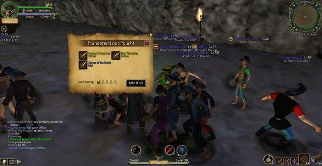 File:Screenshot 2012-10-01 16-09-31.jpg