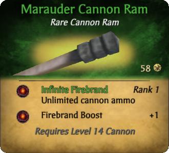 File:UpdatedMarauderRam.png