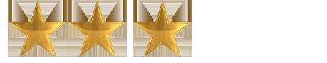 File:3 stars.png