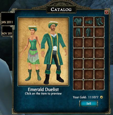 File:Emerald Duelist.jpg