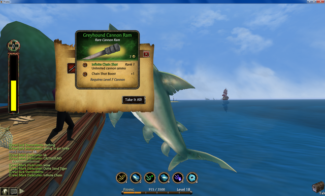 File:Greyhound Ram Outta Sand Tiger.png