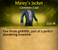 File:Matey's Jacket.png