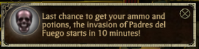 Padres invasion4