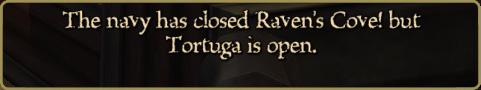 File:Scoundrel - closing Ravens.jpg