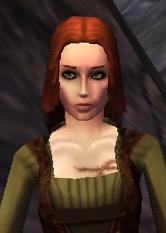 File:Portrait Heartless Rosaline.jpg
