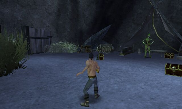 File:Screenshot 2011-01-29 07-08-37.jpg
