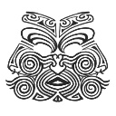 File:Tattoo chest mono dd maoriface 01 copy.jpg
