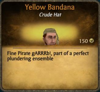 File:Yellow Bandana.jpg