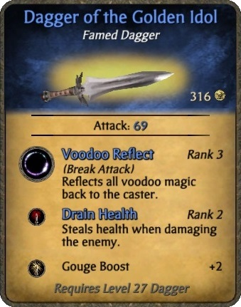 File:Dagger of the Golden Idol.png