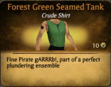 File:Forest Green Seamed Tank.JPG