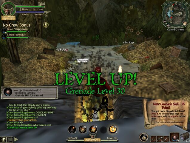 File:Screenshot 2011-11-11 11-38-33.jpg