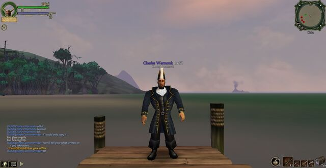 File:Charles Warmonk EITC and DARK Archive outfit.jpeg
