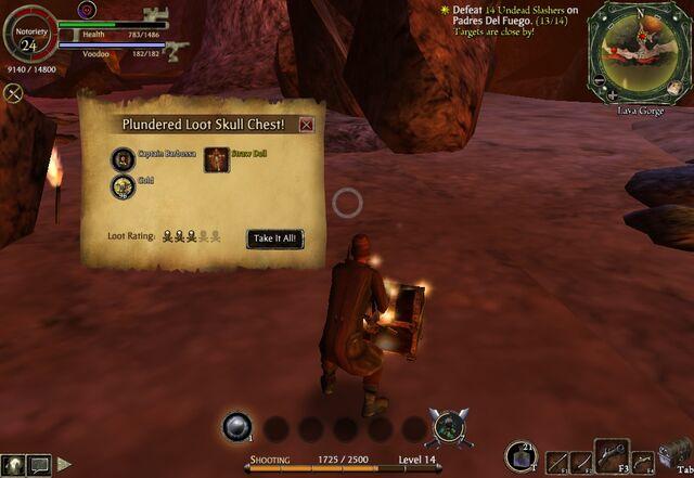 File:Fail Loot Skull Chest 3.jpg