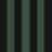 Green stripe emblem