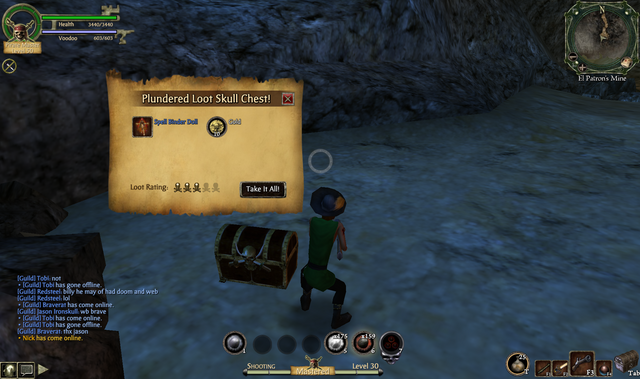 File:Pirates Online 2012-06-29 17-48-00-10.png
