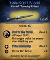 Scoundrel's Knives - clearer.png