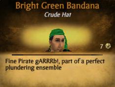 File:UpdatedBrightGreenBandana.png