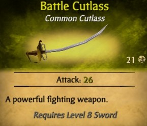 File:Battle Cutlass.jpg
