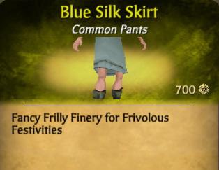 File:Blue Silk Skirt.jpg